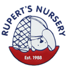 Ruperts Nersery